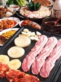 韓国カフェダイニング Nohohon のほほん 船堀のおすすめ料理2