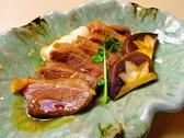 季節料理 いとう家のおすすめ料理3