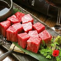 新宿で焼肉を食べるなら【新宿焼肉ブルズ】にどうぞ!