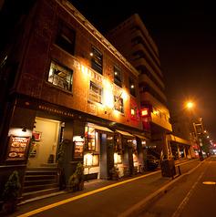 バディバディ BUDDY BUDDY 札幌の特集写真
