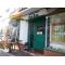 パセパセ 武庫之荘店の写真