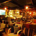 Cafe & Dining COLOR 柏店の雰囲気1