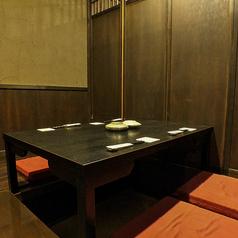 博多もつ鍋 馬肉 九州自慢 関内店のコース写真