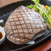ステーキ食堂BECO 京阪守口店のおすすめ料理3
