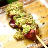 博多串焼と刺身 ココロザシのおすすめ料理3