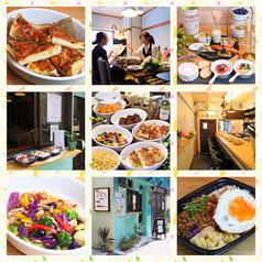 デパ地下のような deli food cooking sachikoの写真