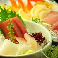 春夏秋冬の季節料理が味わえます