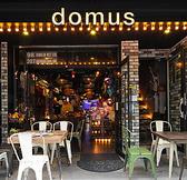 domus ドムスの写真