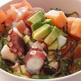 Hawaiian Food&Deli マクハリーナのおすすめ料理2