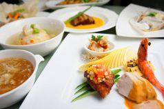 中国料理 花梨 堺の写真