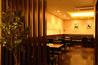 ツキジキッチン tsukiji kitchenのおすすめポイント3