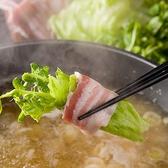 とめ手羽 池袋東口店のおすすめ料理3