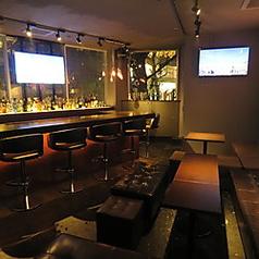 奏 Bar&Lounge