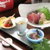 酒呑にし川 京都のおすすめポイント3