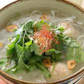 肉とアジアン binginのおすすめ料理3
