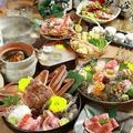 魚頂天酒場 まつり 梅田店のおすすめ料理1