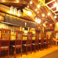 さかなや道場 西船橋店の写真