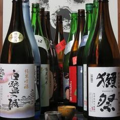 武蔵 たけぞう 姫路の特集写真