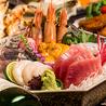 和食と個室 うお撰 恵比寿店のおすすめポイント1