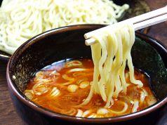 めん家 隅田 西新橋店 つけ麺の画像