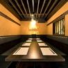 和食と個室 うお撰 恵比寿店のおすすめポイント3