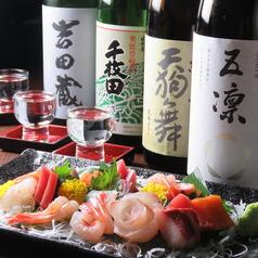 パパロク PaPaROKU 木倉町店のおすすめ料理1