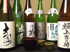鯨屋 フード リラクシング Food+Relaxing 川中島店の雰囲気1
