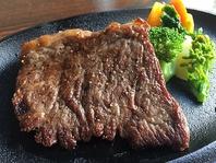 美味しい和牛をリーズナブルに…♪