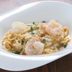 パスタバール タサキのおすすめ料理1