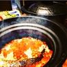 旬菜・旬魚と土鍋飯 和・ふぉーたのおすすめポイント2