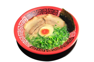 中るラーメン 久留米バイパス店のおすすめ料理1
