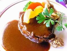 キッチンスプーンのおすすめ料理1