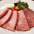 """◆池袋での焼肉宴会は""""炭焼き道楽""""で決まりです!圧倒的なコスパが自慢♪良質なお肉を驚きの価格でご提供します。宴会利用にも使いやすい、1フロア貸切も◎最大45名様迄のご宴会に◆"""