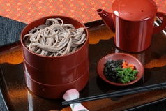 ぐるめ 幸洋丸のおすすめ料理2