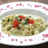 パスタバール タサキのおすすめ料理2