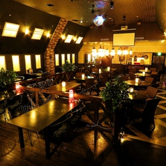 バグダッドカフェ Bagdadcafe/モータウン MOTOWNの特集写真
