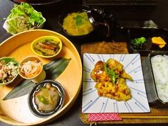 花遊 広島のおすすめ料理1