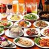 中国家庭料理 鳳美酒家のおすすめポイント1