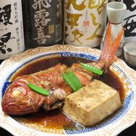 広島名物料理を取りそろえ!歓送迎会や県外の方にも◎