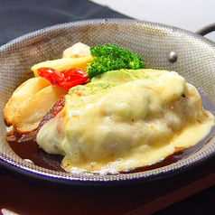 肉が旨いレストラン&カフェ Queen of Meat'sの特集写真