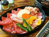 上場亭 唐津バイパス店のおすすめ料理2