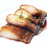 鮨 豆富 ゆたかのおすすめ料理2