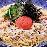 洋麺屋 五右衛門 阪急グランドビル32番街のおすすめ料理3