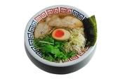中るラーメン 久留米バイパス店のおすすめ料理2