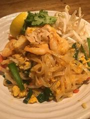 旨い魚とバリメシ 南風 Nanpu 町田店のおすすめ料理1