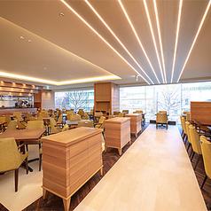 ホテルメトロポリタン仙台 セレニティの写真