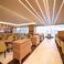 ホテルメトロポリタン仙台 セレニティの画像