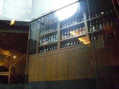 麹蔵 有楽町晴海通り本店の外観3