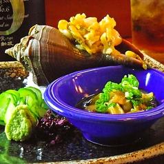 海鮮番屋 旬のおすすめ料理1