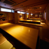 個室居酒屋 にくうお 所沢プロぺ通り店のおすすめポイント2